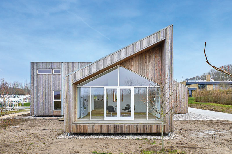 World-first-house-from-waste-and-scrap-materials