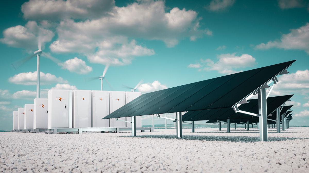 bp-Acquires-AI-driven-Energy-Optimisation-Business-Open-Energi