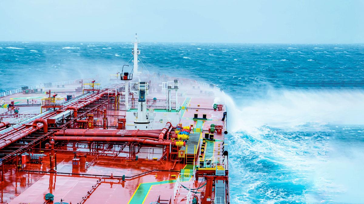 bp-and-Mærsk-Mc-Kinney-Møller-Center-for-Zero-Carbon-Shipping-Partnership-Agreement