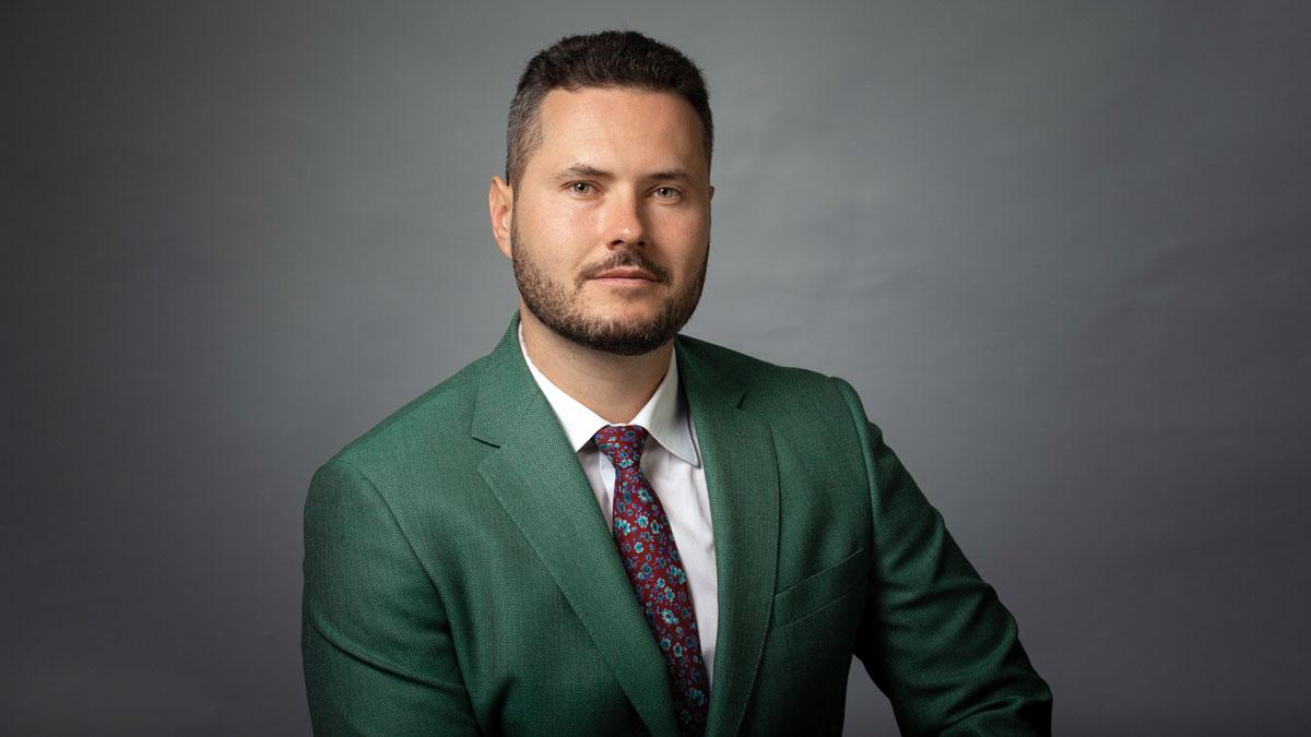 Armand-Domuta-CEO-Restart-Energy-Tejas-Capital-Group