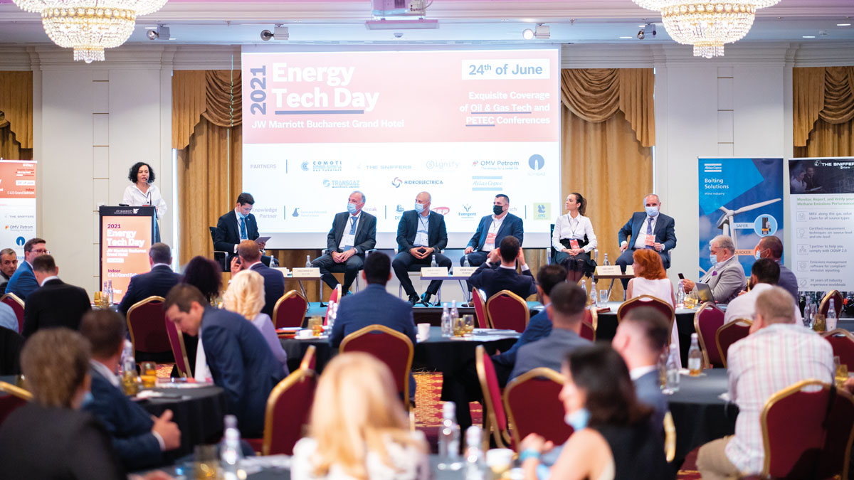 Energy-Tech-Day-2021-Session-1