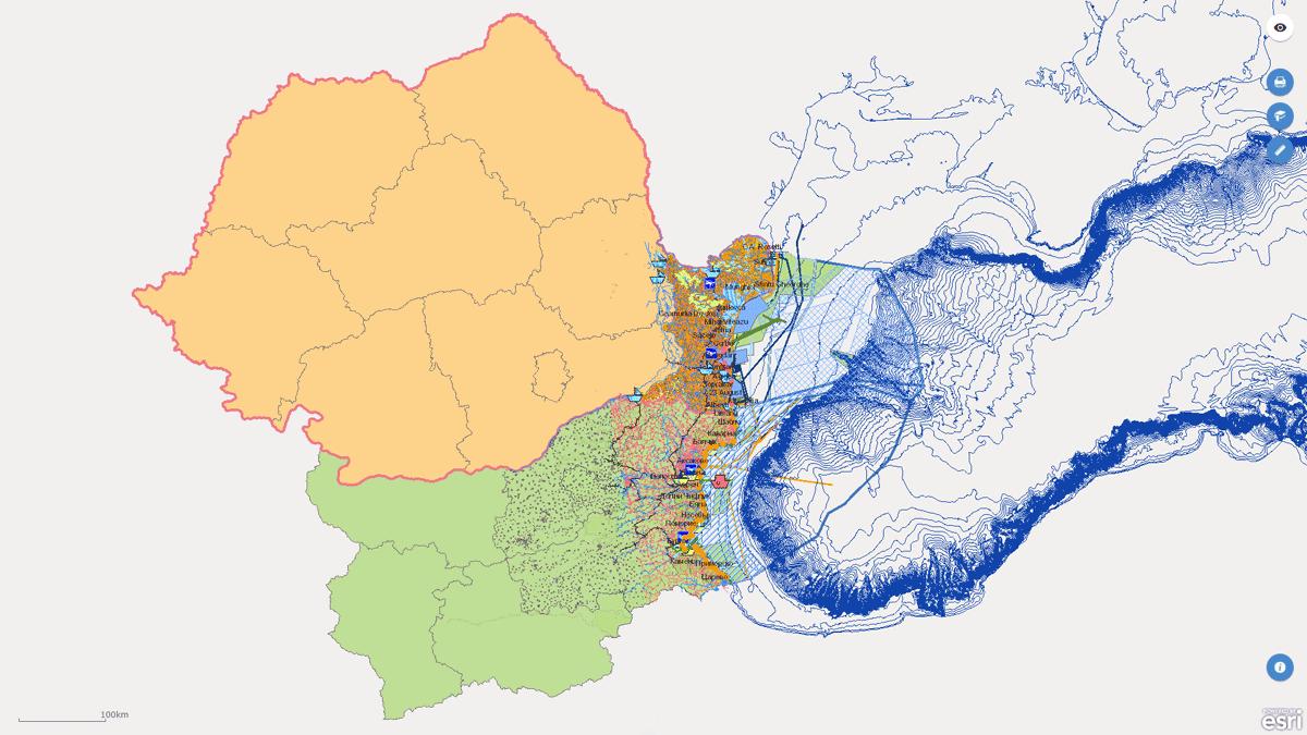 MARSPLAN-BS-II-Offshore-Winds-of-Change-in-the-Black-Sea