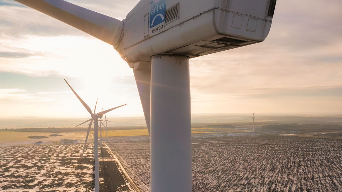 MET-Group-Acquires-60MW-Suvorovo-Wind-Park-in-Bulgaria