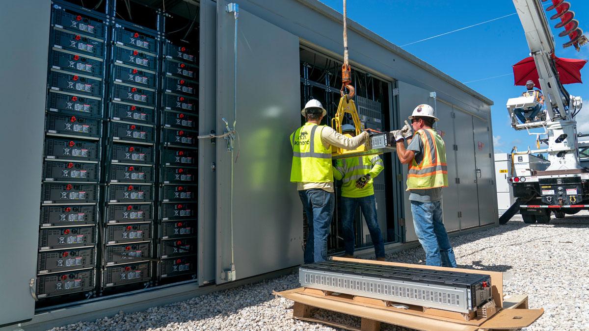 Manatee-Energy-Storage-Center
