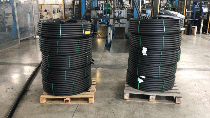PE-100-pipes