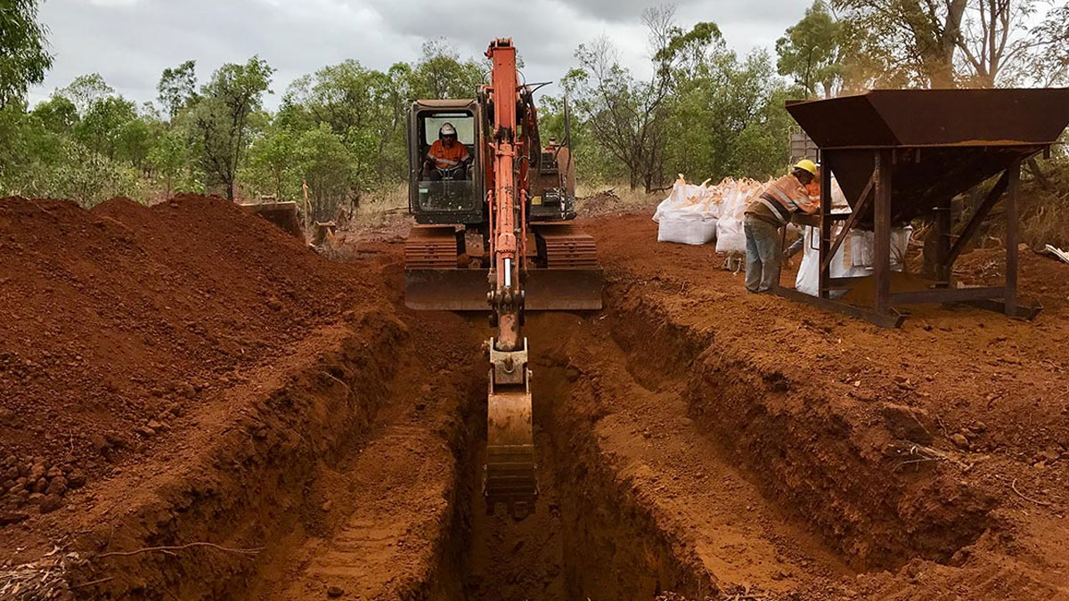 Sconi-Project-LG-Energy-Solution-Secures-Rights-to-Nickel-and-Cobalt-from-Australian-Mines