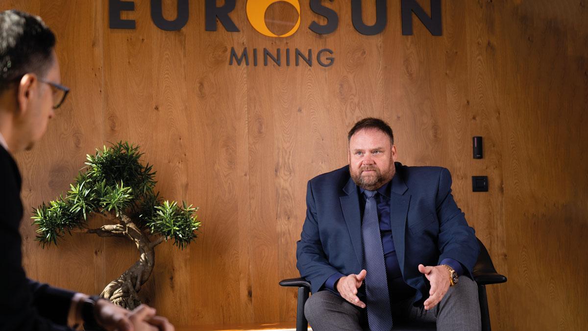 Scott-Moore-euro-sun-mining