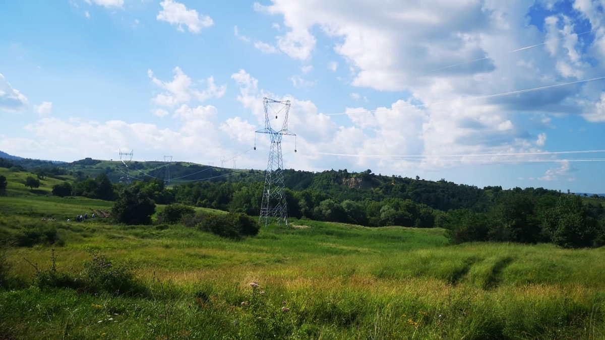 Transelectrica-to-Reconfigure-Energy-System-and-Power-Transmission-Grid