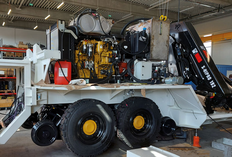 VMS-Vehicul-Multiservice-Special-Hiarom