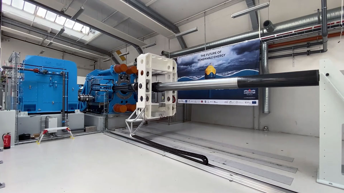 Worlds-Largest-Wave-Energy-Test-rig