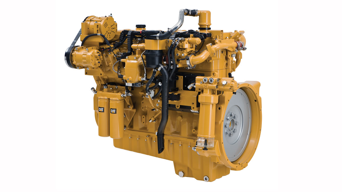 motor-eneria