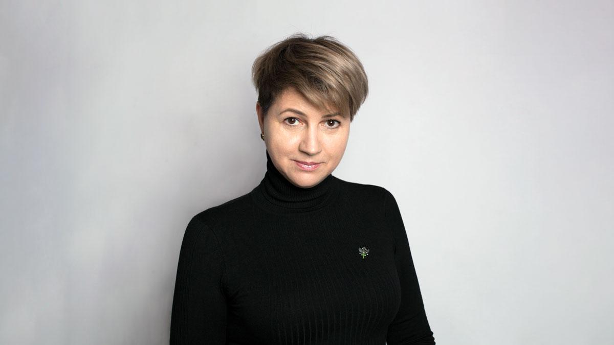 Combining-Traditional-Energy-Technologies-with-Renewable-Ones-Olga-Novikova