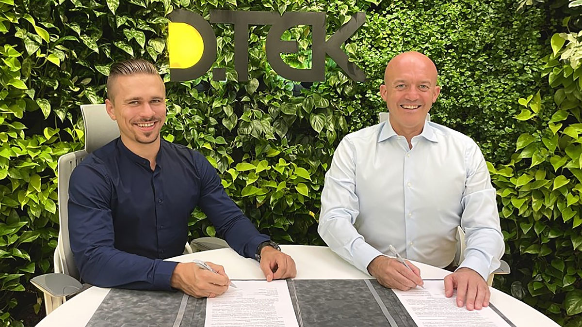 DTEK-and-482.solutions-MoC-on-Blockchain-Technology