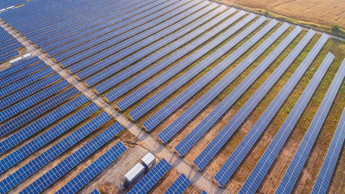 Enel-Green-Power-Romania-Acquires-Two-PV-Projects-from-Mytilineos
