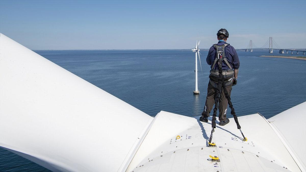 European-Energy-Enters-the-Romanian-Market