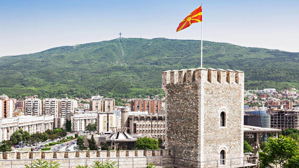 Financing-Energy-Efficiency-in-North-Macedonia