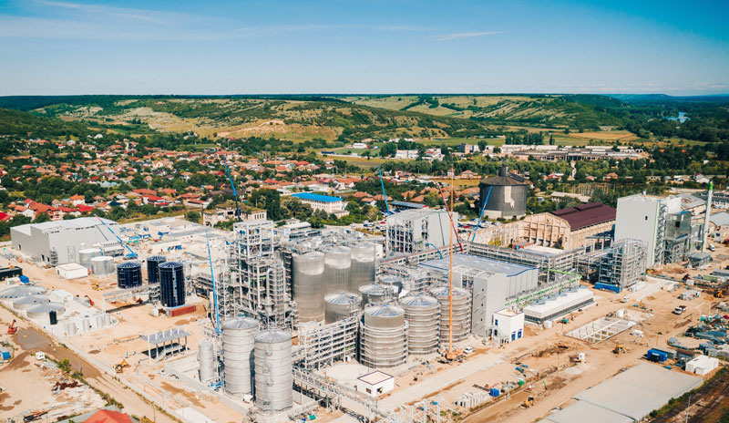 First-commercial-scale-plant-for-Clariant-in-Podari-Photo-credit-Clariant
