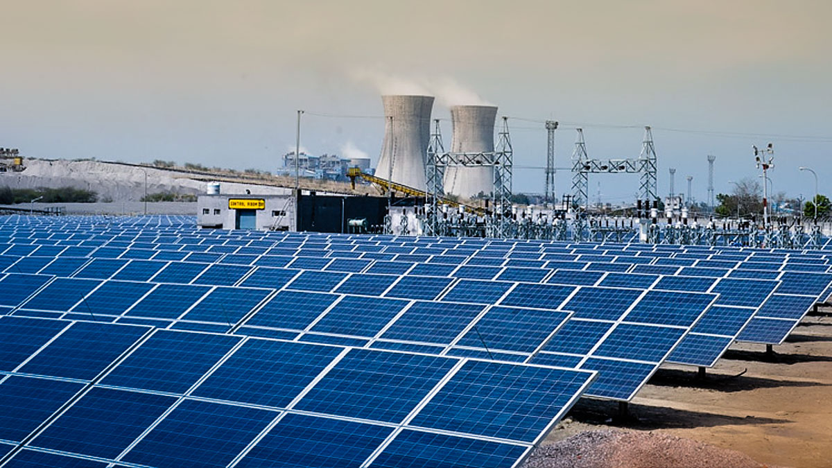 Hundreds-of-Millions-of-Euros-from-the-Modernization-Fund-for-Funding-Strategic-Projects-in-the-Energy-Sector-in-Romania