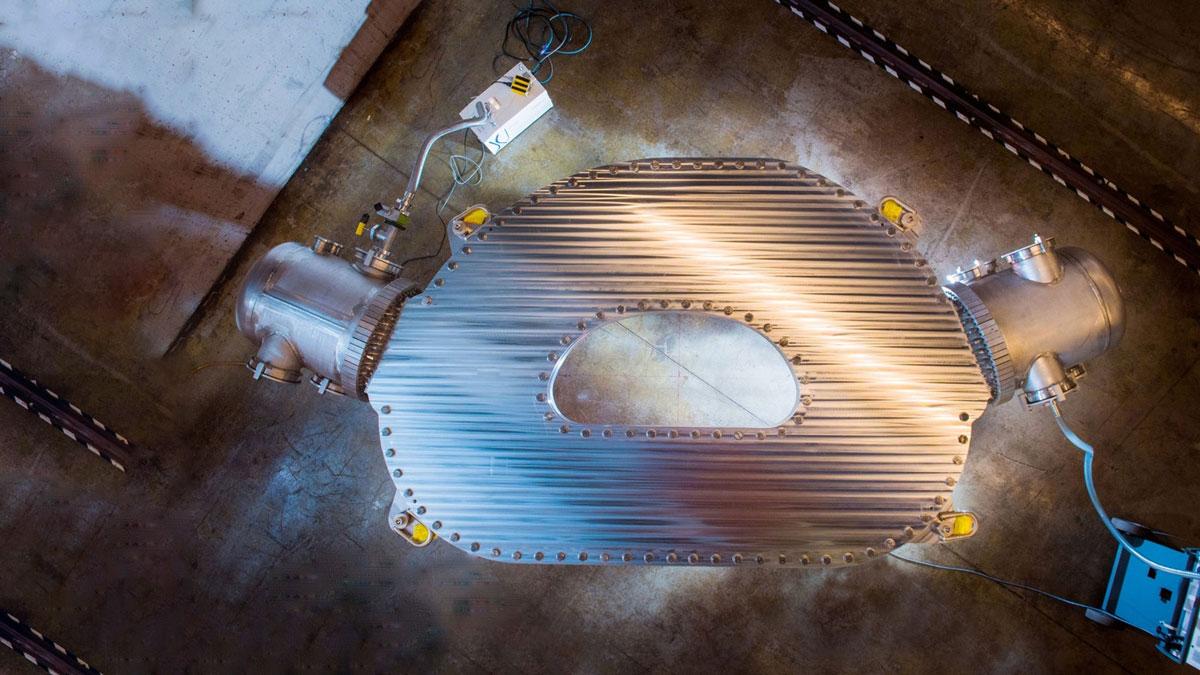 Innovative-Magnet-for-Plasma-Fusion-Confinement