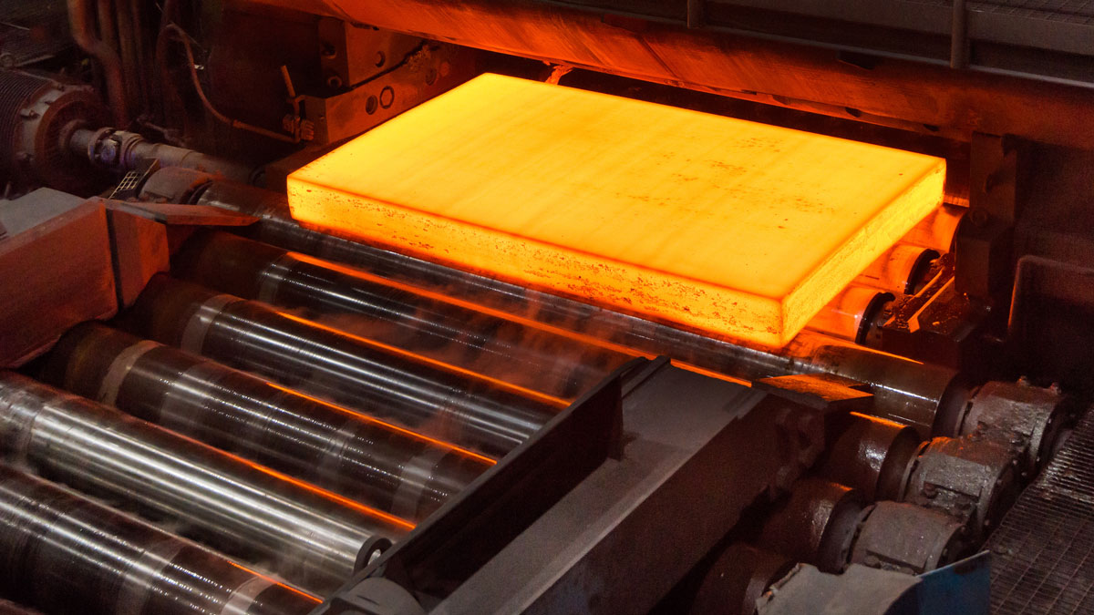 Introducing-Fossil-free-Steel-into-Vehicle-Production
