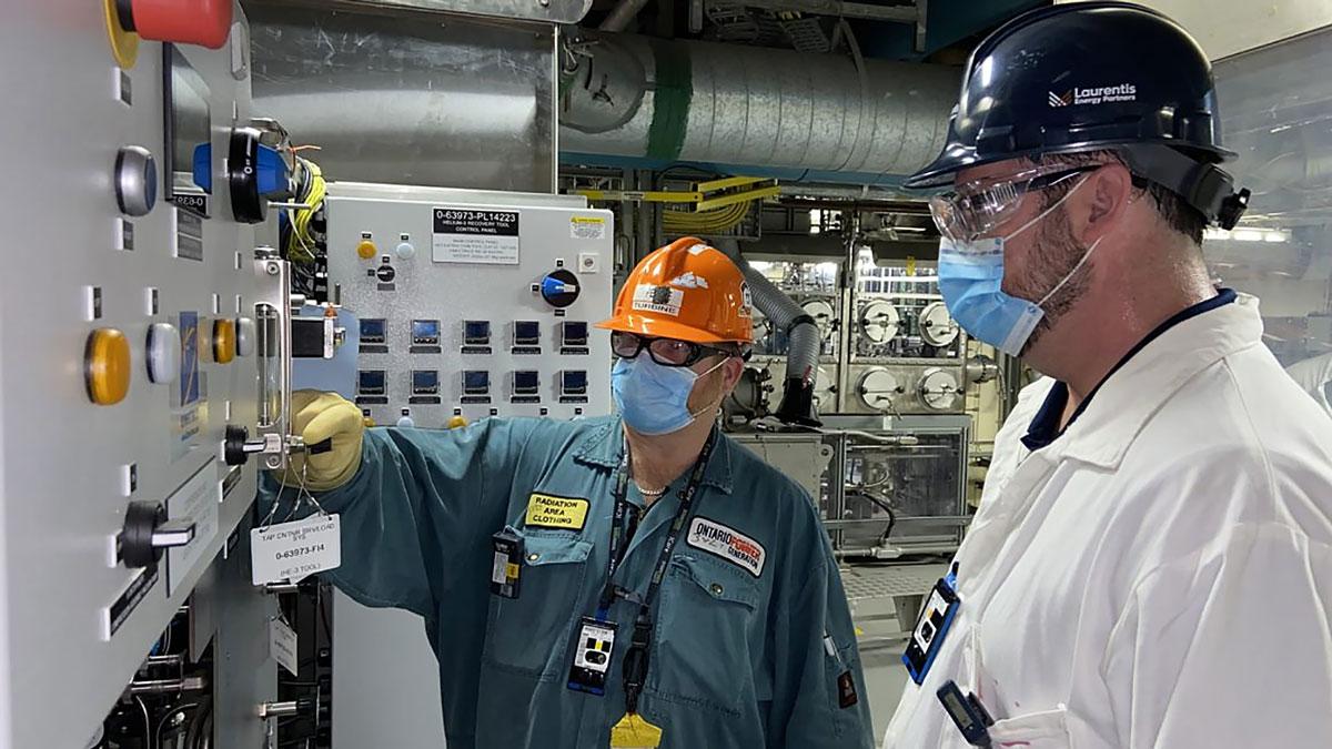 Laurentis-Energy-Partners-Launches-Helium-3-Production