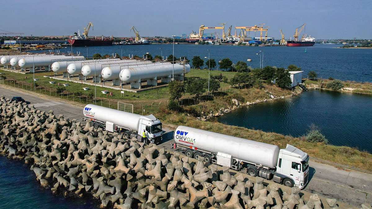 OMV-Petrom-First-LNG-Delivery-in-Romania