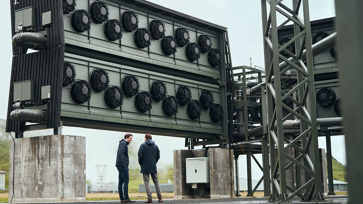 Orca-Worlds-Largest-Direct-Air-Capture-and-CO2-Storage-Plant