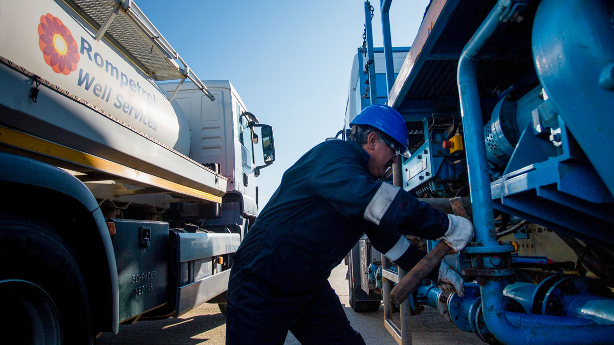 Rompetrol-Well-Services-70-Years-with-the-Romanian-Oil-and-Gas-Industry