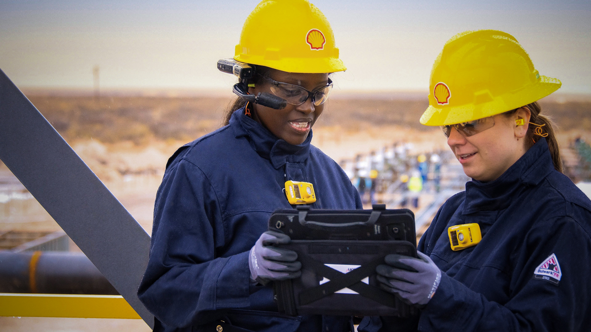Shell-to-Sell-Permian-Interest-for-USD-9.5-billion-to-ConocoPhillips