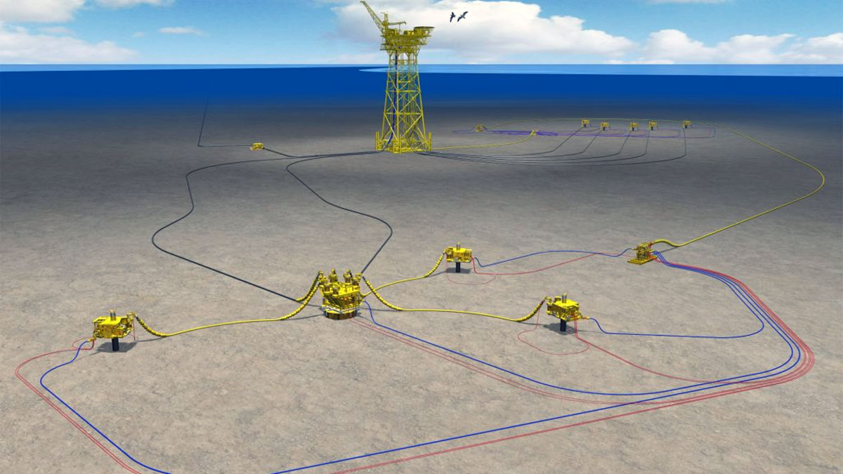 Trinidads-Matapal-Project-Achieves-First-Gas