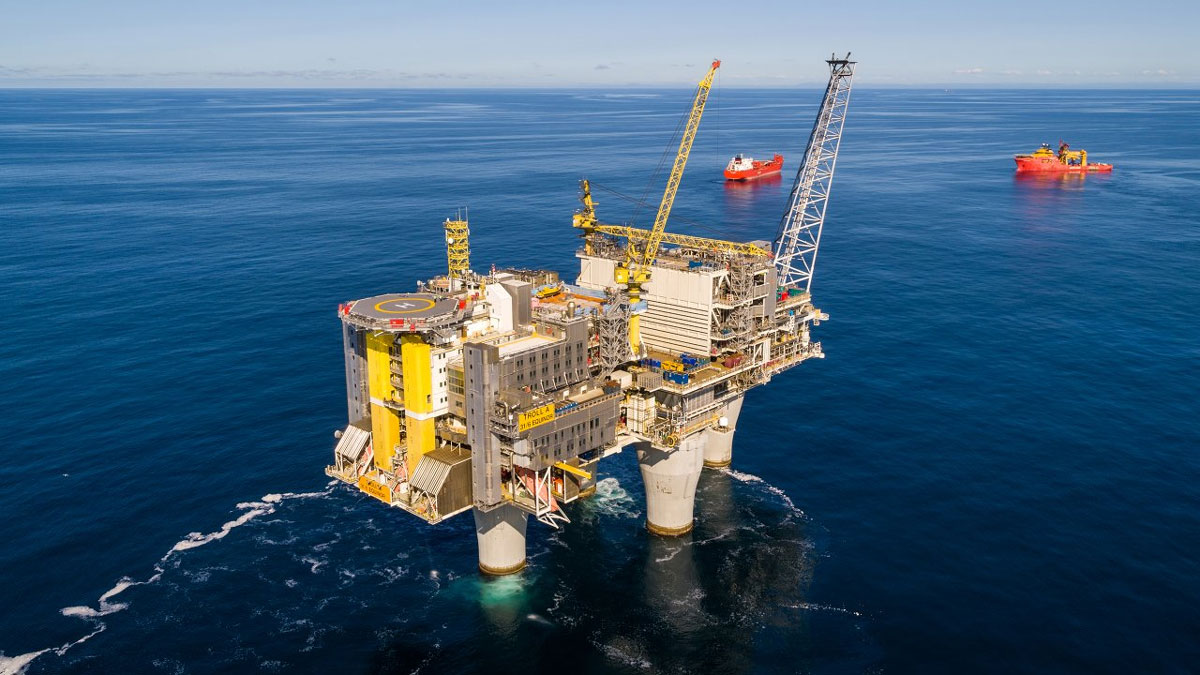 Troll-Phase-3-Project-Increasing-Gas-Exports-to-Supply-Tight-European-Market